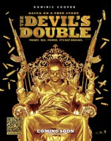 The Devil's Double (B/NL 2011)