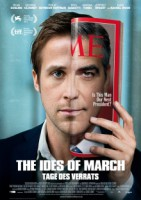 The Ides of March – Tage des Verrats (USA 2011)