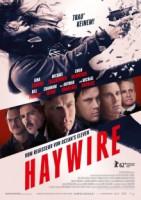 Haywire (USA/IRL 2011)