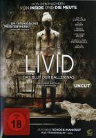 Livid – Das Blut der Ballerinas (F 2011)