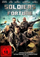 Soldiers of Fortune (USA/RUS 2012)