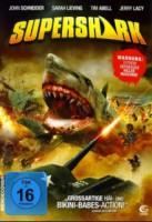 Supershark (USA 2011)