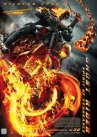 Ghost Rider: Spirit of Vengeance (USA/UAE 2012)