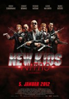 New Kids Nitro (NL 2011)