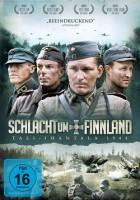 Schlacht um Finnland (FIN 2007)