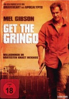 Get the Gringo (USA 2012)