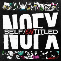 NoFx – Self Entitled (2012, Fat Wreck)