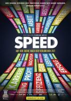 Speed – Auf der Suche nach der verlorenen Zeit (D 2012)