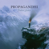 Propagandhi – Failed States (2012, Epitaph Records)