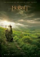 Der Hobbit – Eine unerwartete Reise (NZ/USA 2012)