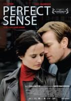 Perfect Sense (GB/IRL/SE/DK 2011)
