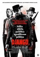 Django Unchained (USA 2012)