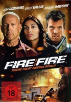 Fire with Fire (USA 2012)