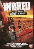 Inbred (GB/D 2011)