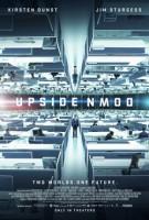 Upside Down (CDN/F 2012)