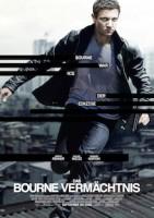 Das Bourne Vermächtnis (USA 2012)