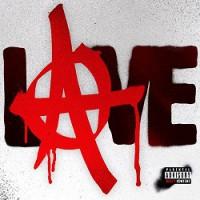 Nasty – Love (2013, Beatdown Hardwear)