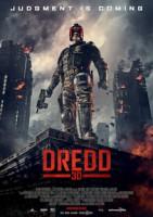 Dredd (USA/GB/IND/ZA 2012)