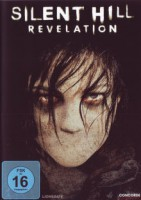 Silent Hill: Revelation (USA/CDN/F 2012)