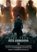 Star Trek: Into Darkness (USA 2013)