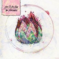 Make Do and Mend / The Flatliners – Split (2013, Rise Records)