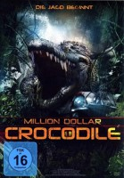 Million Dollar Crocodile (CN 2012)