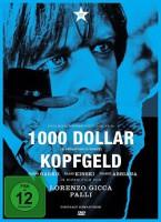 1000 Dollar Kopfgeld (I 1971)