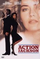 Action Jackson (USA 1988)