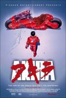 Akira (J 1988)