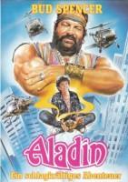 Aladin (I/USA 1986)