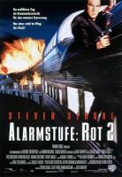 Alarmstufe: Rot 2 (USA 1995)
