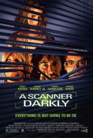 A Scanner Darkly (USA 2006)