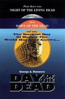 Zombie 2 – Day of the Dead (USA 1985)