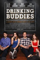 Drinking Buddies (USA 2013)