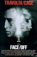 Face/Off – Im Körper des Feindes (USA 1997)