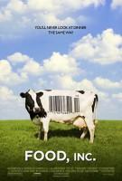 Food, Inc. (USA 2008)