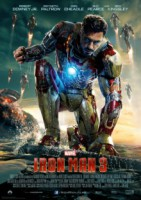 Iron Man 3 (USA 2013)