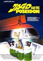 Jagd auf die Poseidon (USA 1979)