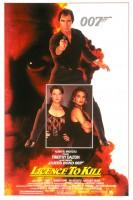 James Bond 007: Lizenz zum Töten (GB/USA 1989)