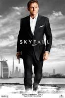 James Bond 007: Skyfall (GB/USA 2012)