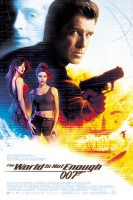James Bond 007: Die Welt ist nicht genug (GB/USA 1999)