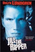 Jill Rips (USA 2000)