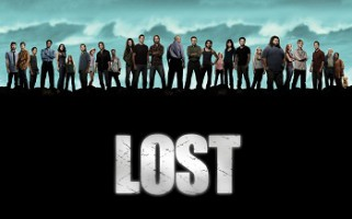 Lost (Season 1 – 6) (USA 2004 – 2010)