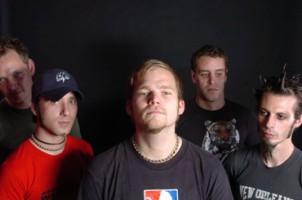 Interview mit One Fine Day (Oktober 2004)