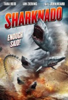 Sharknado (USA 2013)