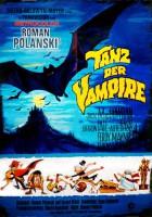 Tanz der Vampire (GB/USA 1967)