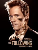 The Following (Season 1) (USA 2013)