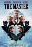 The Master (USA 2012)