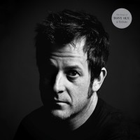 V/A – The Songs of Tony Sly: A Tribute (2013, Fat Wreck)