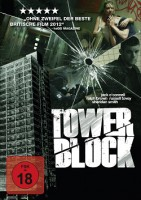 Tower Block (GB 2012)
